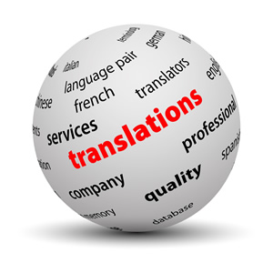 Translations to and from Norwegian.  Other Nordic languages available upon request.